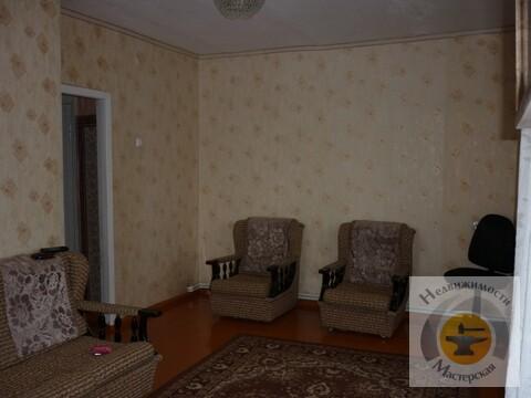 Сдам в аренду 2 комнатную квартиру в центре города - Фото 2