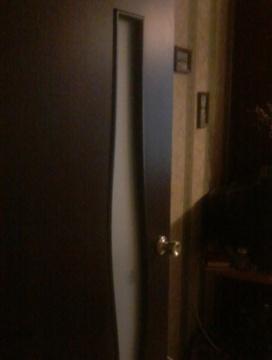 Продажа 2-комнатной квартиры, Артиллерийская, 26 - Фото 2