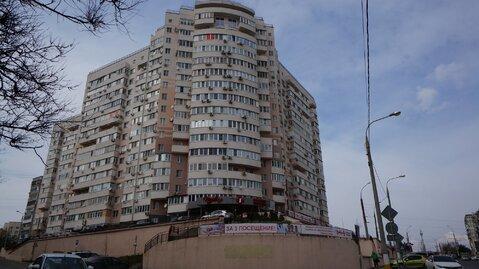 Купить большую однокомнатную квартиру с ремонтом в ЖК Лазурный. - Фото 2