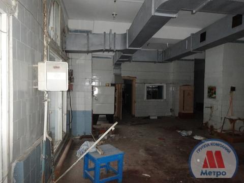 Коммерческая недвижимость, ул. Семашко, д.15 - Фото 2