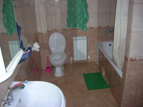 Очень тёплый экономичный дом в тихом месте - Фото 5