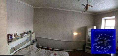 Продажа дома, Челябинск, Ул. Томская - Фото 2