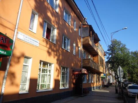 Продажа готового бизнеса, Иркутск, Сверлова - Фото 4