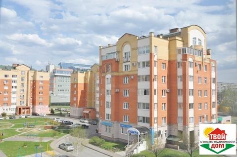 Сдам 1-к квартиру 43 кв.м. Обнинск, Ленина, 152 - Фото 2