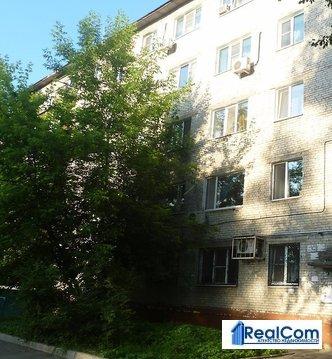 Продам однокомнатную квартиру, ул. Краснореченская, 95 - Фото 2