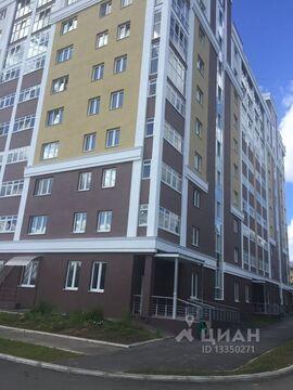 1-к кв. Ивановская область, Кохма ул. Машиностроительная, 8 (43.5 м) - Фото 1