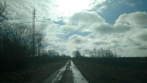 Продажа дома, Починок, Вологодский район - Фото 2