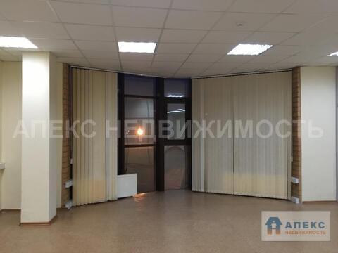 Аренда офиса 102 м2 м. Отрадное в бизнес-центре класса В в Отрадное - Фото 1