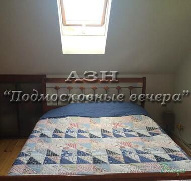 Боровское ш. 15 км от МКАД, Кокошкино, Дом 120 кв. м - Фото 4