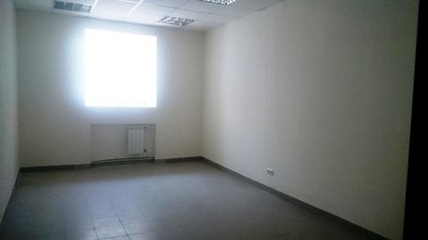 Продам торговое помещение в торгово-развлекательном центре. - Фото 2