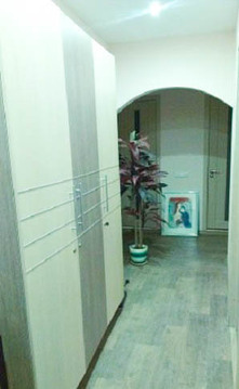 Сдается 3-комнатная квартира 70 кв.м. ул. Ленина 182 на 6/9 этаже - Фото 5