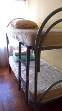 Аренда комнаты посуточно, Сургут, Взлетный проезд - Фото 2