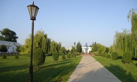 Продается квартира г Тамбов, ул Фабричная, д 17 - Фото 5