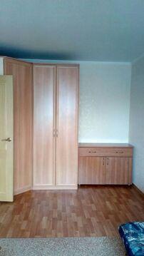 Продам однокомнатную квартиру, ул. Рабочий Городок, 4 - Фото 3
