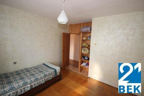 Продается двухкомнатная квартира в пансионате Карачарово - Фото 4