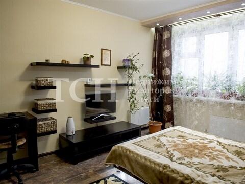 2-комн. квартира, Мытищи, ул Борисовка, 12а - Фото 2