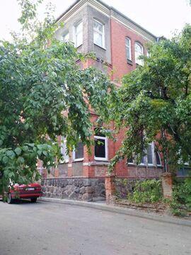 Двухкомнатные квартиры в Калининграде - Фото 3