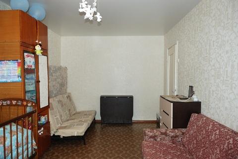 Продаю 1-комн. квартиру - ул. Юлиуса Фучика, г. Н.Новгород - Фото 2