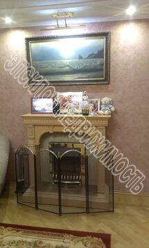 Продается 5-к Квартира ул. Школьная - Фото 3