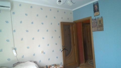 Продам 2-комнатную квартиру по ул. Буденного - Фото 1