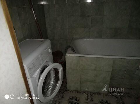 Аренда квартиры, Владикавказ, Доватора пр-кт. - Фото 1