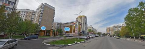 Продажа торгового помещения, Белгород, Ул. Конева - Фото 4