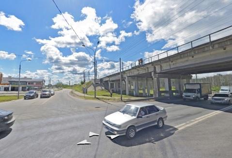 Участок 28 Га с гпзу и ту на 5 мвт вблизи ж/д станции Бекасово - Фото 3