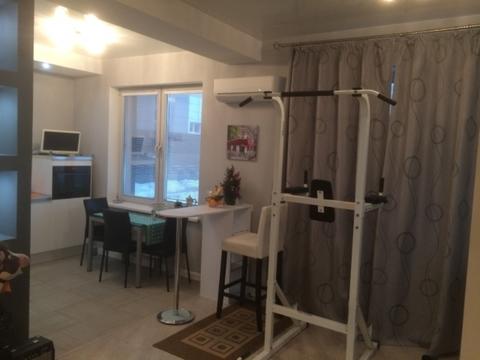 Продаю однокомнатную квартиру в Ромашково - Фото 4