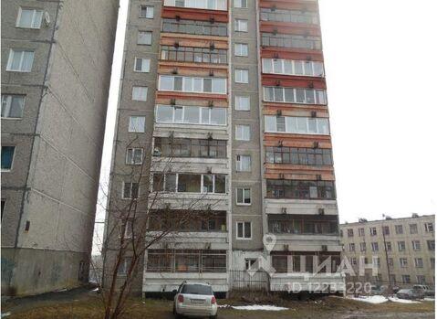Продажа квартиры, Екатеринбург, Ул. Прониной - Фото 2