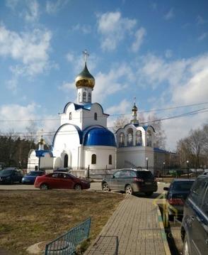 Продажа Офиса Литвиново д.13, Щелковский район - Фото 4