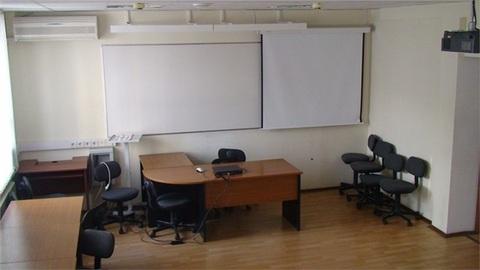 Сдаю офис 70 м2 по адресу ул. 1-я Миусская, д.22 - Фото 1