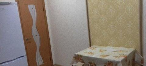 Аренда квартиры, Севастополь, Ул. Челнокова - Фото 5