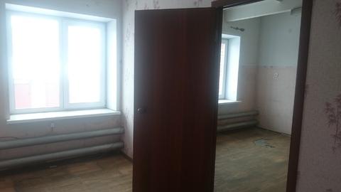 Офисное помещение 24м2, 500р/м2 - Фото 2