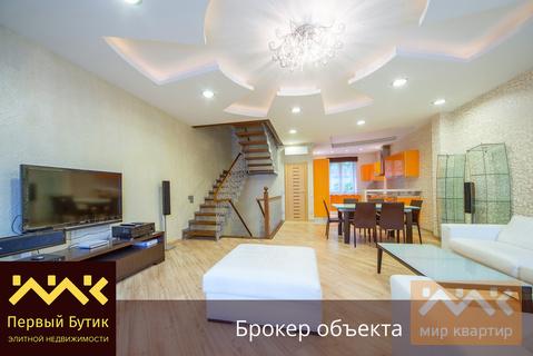Продается дом, Главная - Фото 1