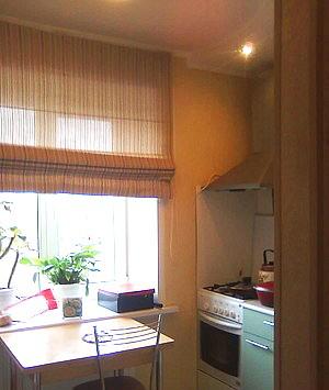 Сдается уютная двухкомнатная квартира - Фото 4