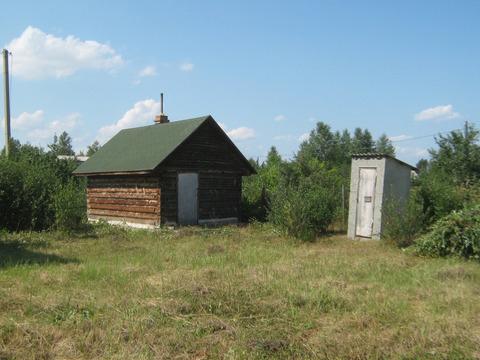 Продажа дачи, Копейск, Любитель СНТ - Фото 5