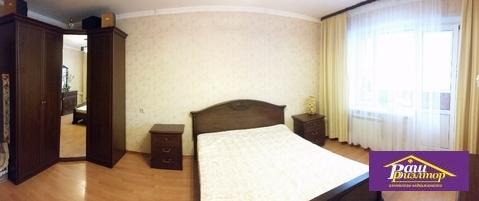 Продам 3-комнатную квартиру в г.Орехово-Зуево, ул.Северная д.16 - Фото 3