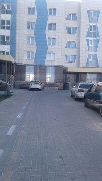 Продажа 1-к квартиры в новостройке - Фото 2