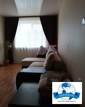 Квартира на 204 квартале - Фото 3