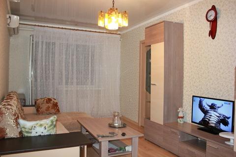 Квартира, ул. Пальмиро Тольятти, д.22 - Фото 1
