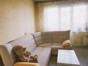 Продажа квартиры, Новочебоксарск, Улица Воинов-интернационалистов - Фото 1