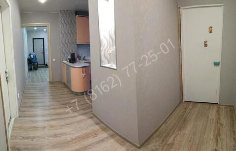 Продажа квартиры, Великий Новгород, Ул. Большая Московская - Фото 4
