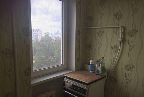 Продажа квартиры, Севастополь, Ул. Мечникова - Фото 4