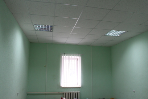 Сдается офисное помещение 50 м2 (Двор пролетарки) - Фото 2