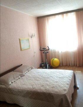 Продается квартира 46 кв.м, г. Хабаровск, ул. Калинина - Фото 1