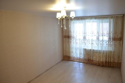 Продам 1-комнатную на Краснореченской - Фото 2