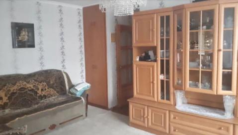 Продажа квартиры, Симферополь, Ул. Дмитрия Ульянова - Фото 1