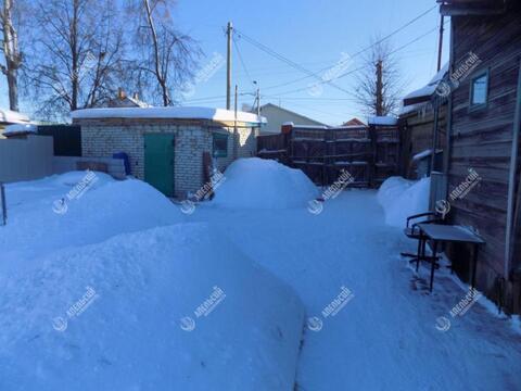 Продажа дома, Ковров, Ул. Кирова - Фото 5