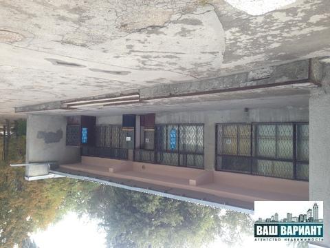 Коммерческая недвижимость, ул. Тружеников, д.18 к.А - Фото 3