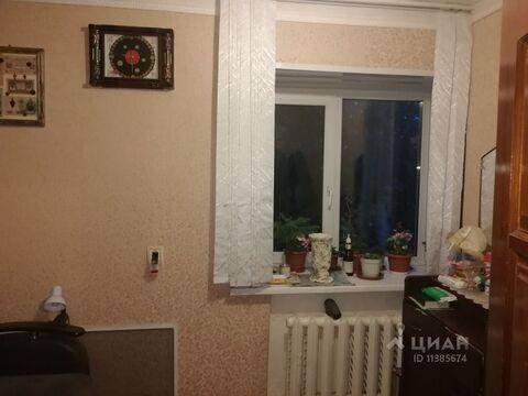 Продажа квартиры, Ульяновск, Ул. Карла Маркса - Фото 1